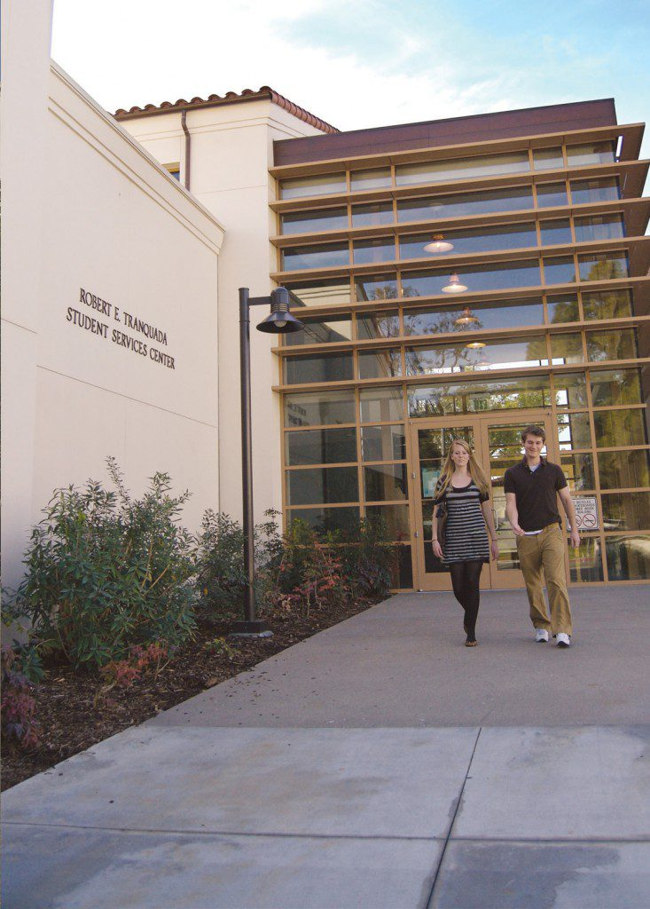 support services amp programs of the claremont colleges