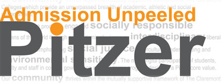 Admission Unpeeled Blog