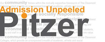 Admission Unpeeled Blog Graphic