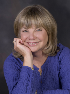 Deborah Deutsch Smith '68