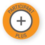 participant_plus_icon-web