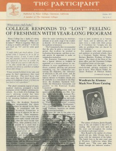 Cover 1971 October Participant