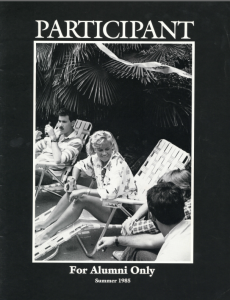 cover 1985 summer
