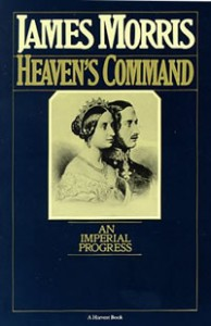 cover-greenberger-02-heavens_command