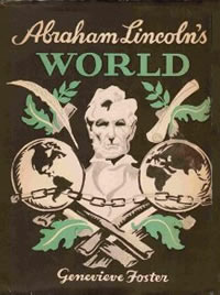 cover-greenberger-03-lincolns_world
