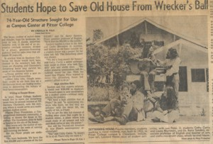 1976.5.16-grove-house-article-1