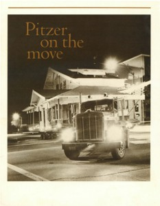 1980's-Pitzer-on-the-Move-1