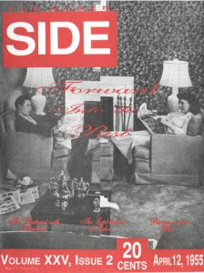 ~ToS_1955.04.12_cover