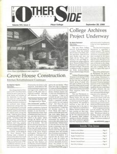 ~ToS_1988.09.28_cover