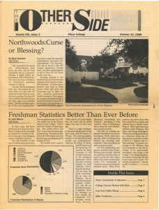 ~ToS_1988.10.12_cover