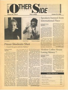 ~ToS_1988.10.26_cover