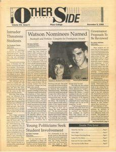 ~ToS_1988.11.09_cover