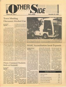 ~ToS_1988.11.22_cover