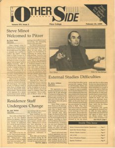 ~ToS_1989.02.15_cover