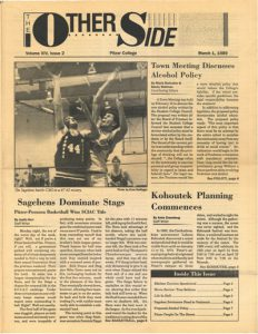 ~ToS_1989.03.01_cover