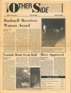 ~ToS_1989.04.13_cover