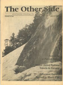 ~ToS_1990.02.13_cover