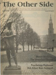 ~ToS_1990.03.29_cover