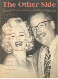 ~ToS_1990.10.30_cover