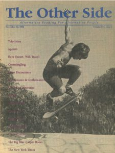 ~ToS_1990.11.13_cover