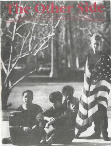 ~ToS_1991.02.12_cover