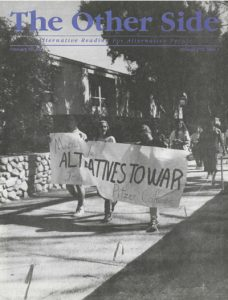 ~ToS_1991.02.26_cover