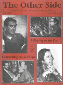 ~ToS_1991.05.07_cover