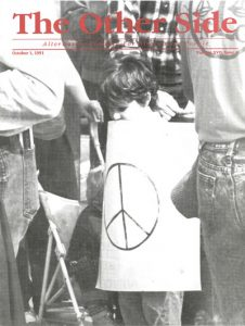 ~ToS_1991.10.01_cover