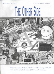 ~ToS_1993.10.04_cover
