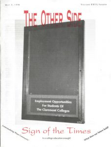 ~ToS_1994.05.05_cover