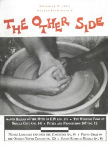 ~ToS_1994.11.02_cover