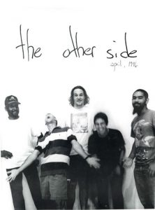 ~ToS_1996.04_cover
