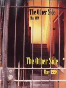 ~ToS_1998.05_cover