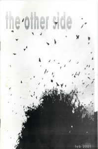 ~ToS_2001.02_cover