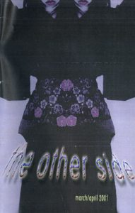 ~ToS_2001.04_cover