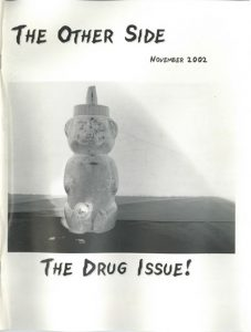 ~ToS_2002.11_cover