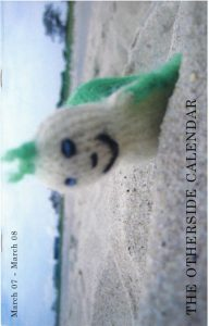 ~ToS_2007.03_cover
