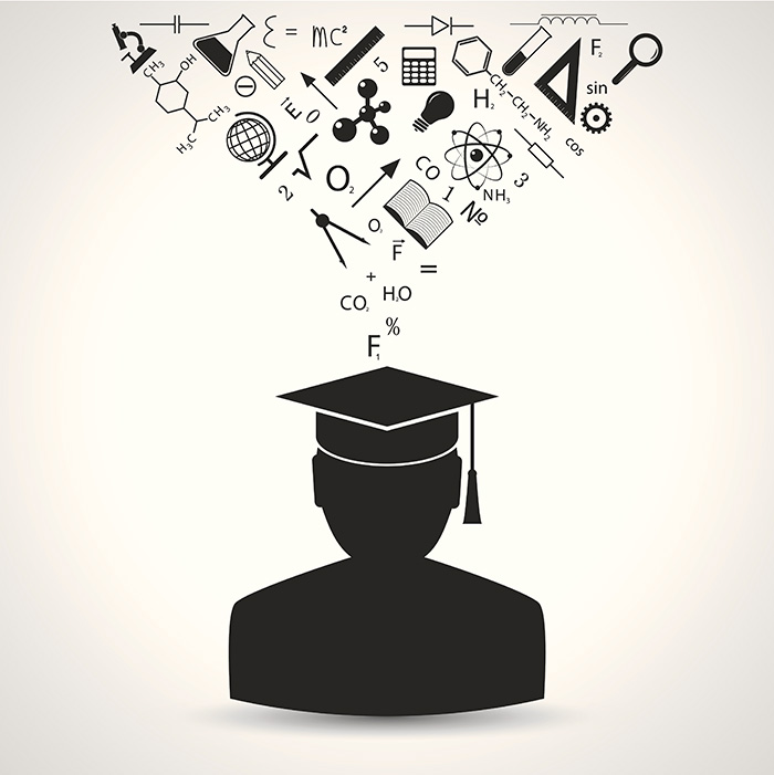 Graduate or Professional School | Students | Career Services ...