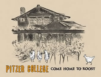 2012_06_13_Come_Home_to_Roost-365[1]