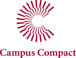 Campus-Compact