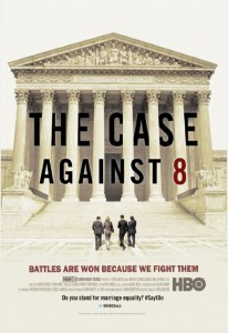Case Against 8