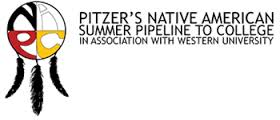 Native American Summer Pipeline to College