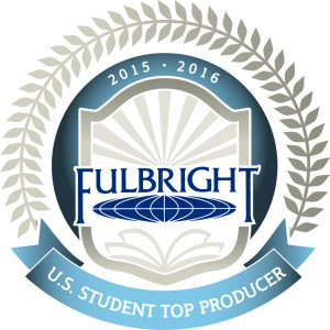 Fulbright_Top Student Producer-15-16_Badge