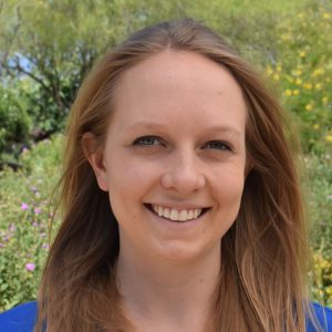 Ciera Fleming 16 Fulbright Fellow