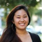 Nina Matsumoto '16 Fulbright Fellow