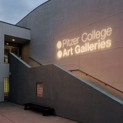 Broad-Center-Pitzer-Art-Galleries-square