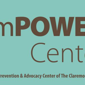 EmPOWER Center, Violence & Advocacy Center of The Claremont Colleges