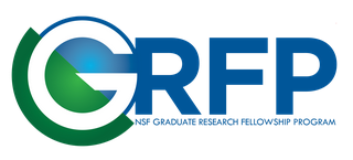 National Science Foundation Graduate Research Fellows Program