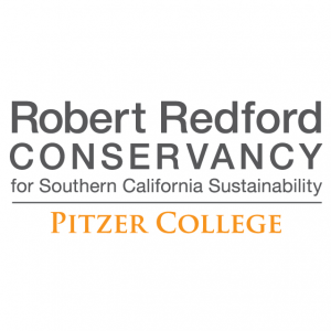 Redford Conservancy Logo