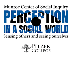 MCSI Fall 2018 Lecture Series: Perception in a Social World